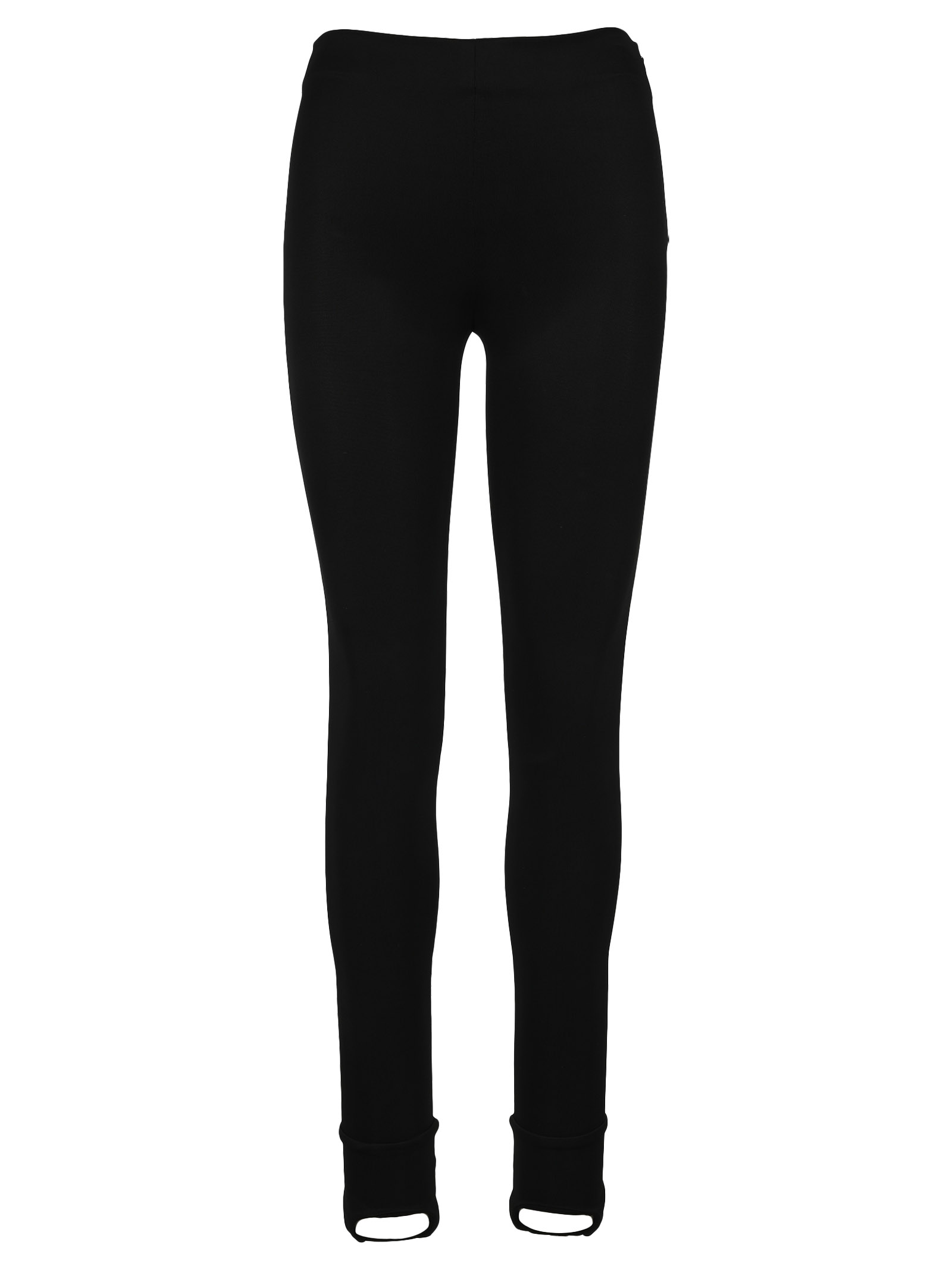 Prada STRETCH-FIT STIRRUP LEGGINGS