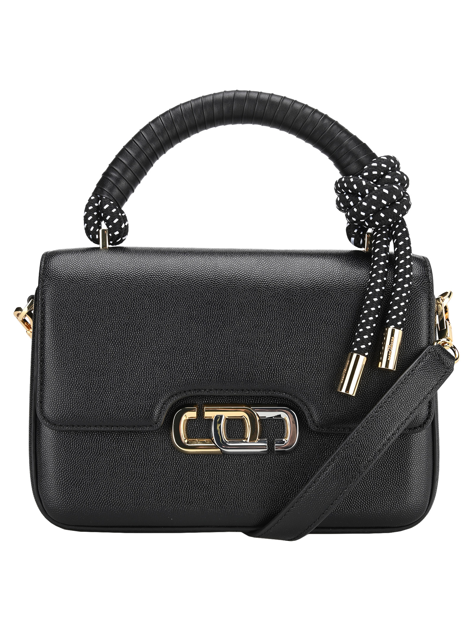 Marc Jacobs THE J LINK