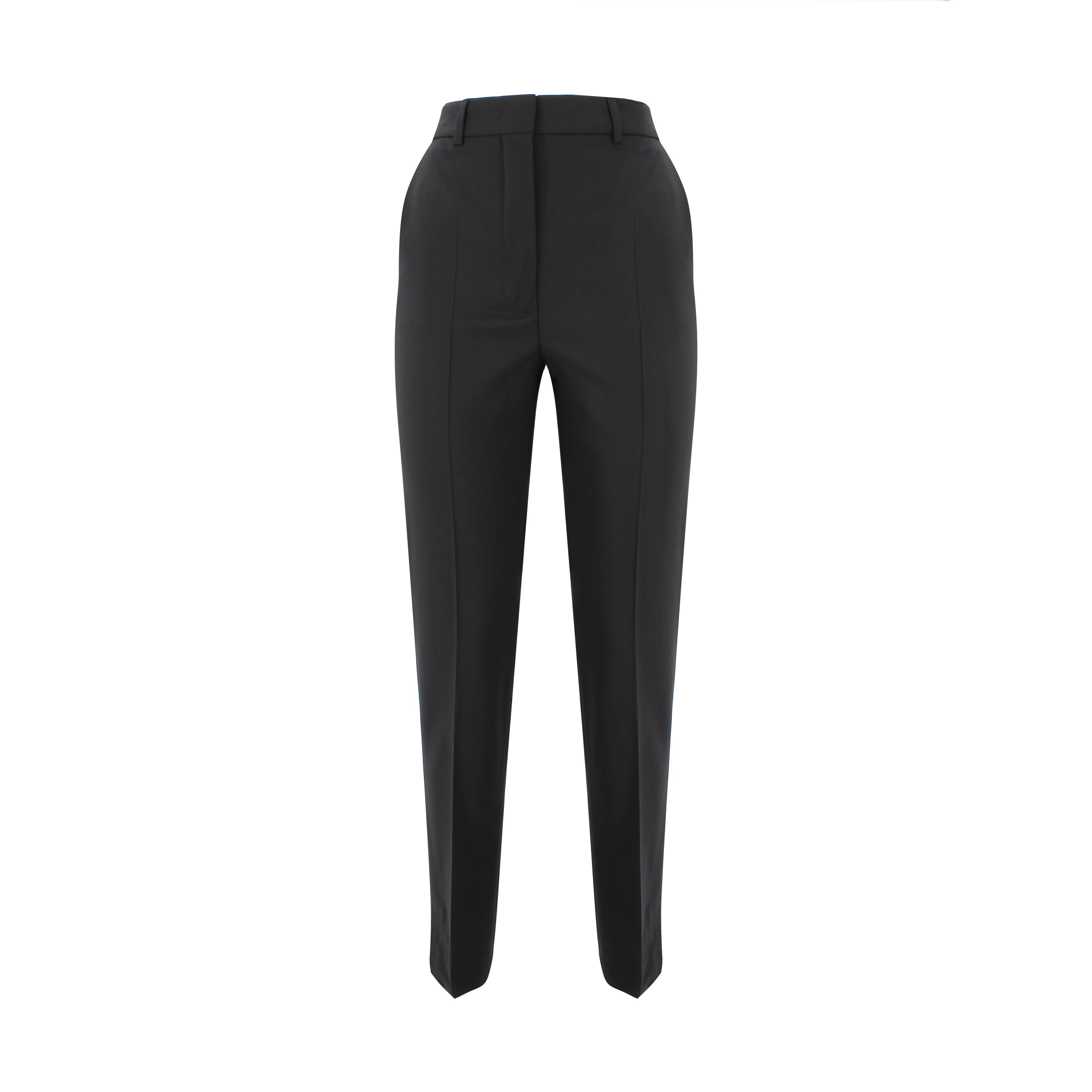 Sportmax TAILORING TROUSERS