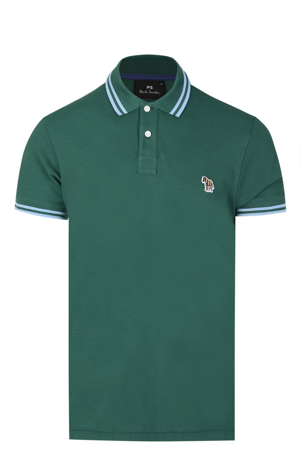 Paul Smith SLIM FIT POLO