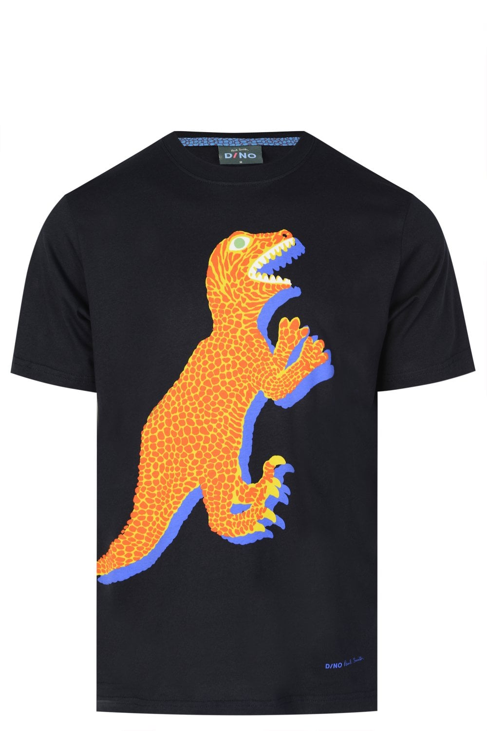 Paul Smith DINO T SHIRT