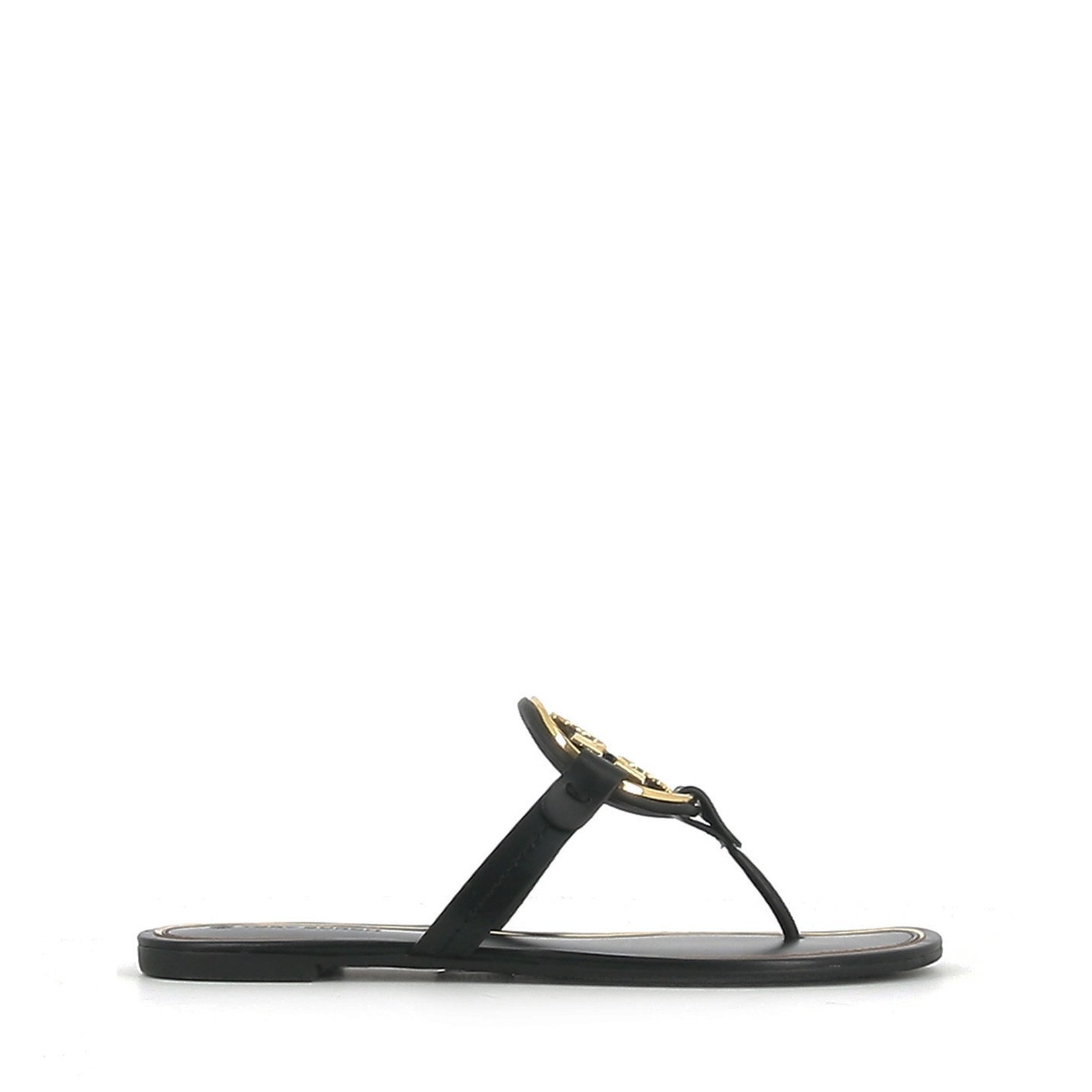 """Tory Burch """"MILLERS"""" SANDALS"""