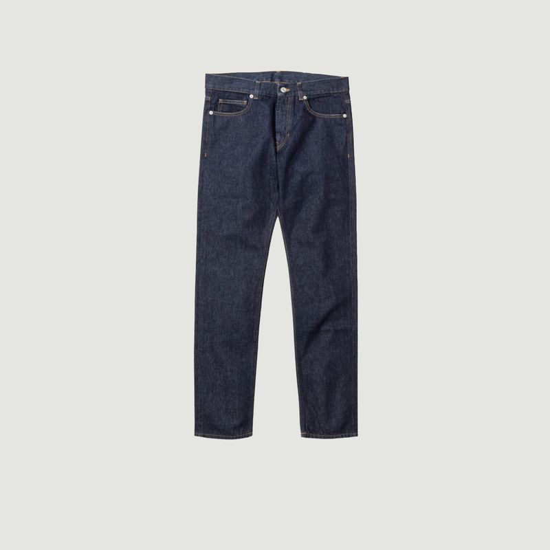 Norse Projects NORSE SLIM DENIM INDIGO NORSE PROJECTS
