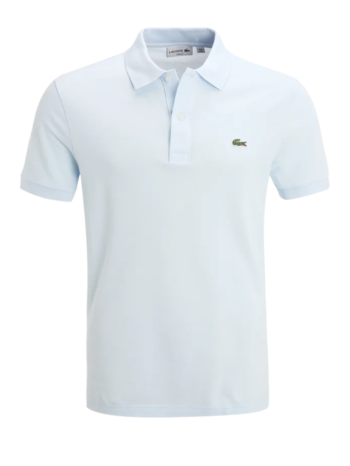 Lacoste Clothing 1212 088