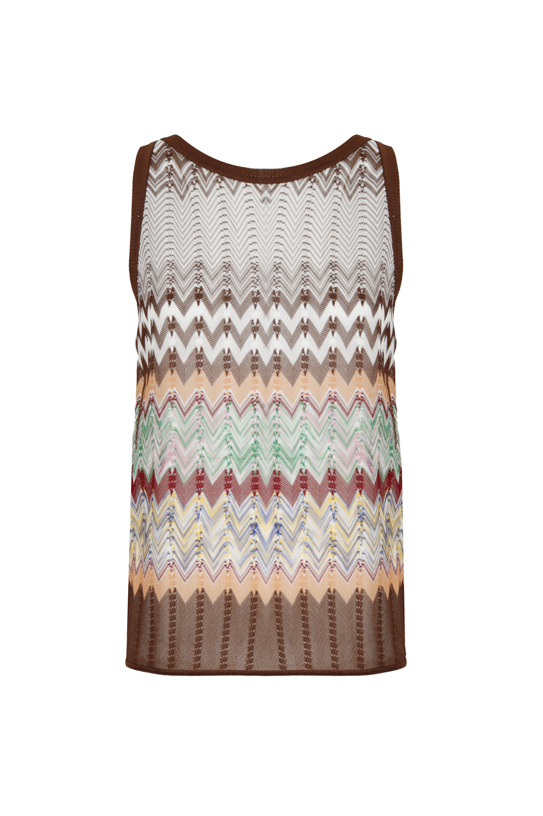 Missoni T-SHIRTS AND POLOS