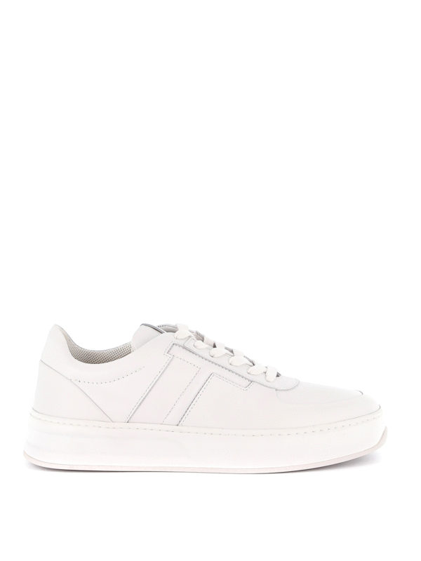 Tod's TOD'S SNEAKERS