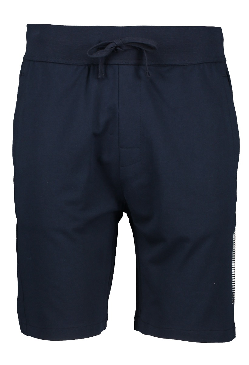 Boss Business Downs MENS BOSS AUTHENTIC SHORTS