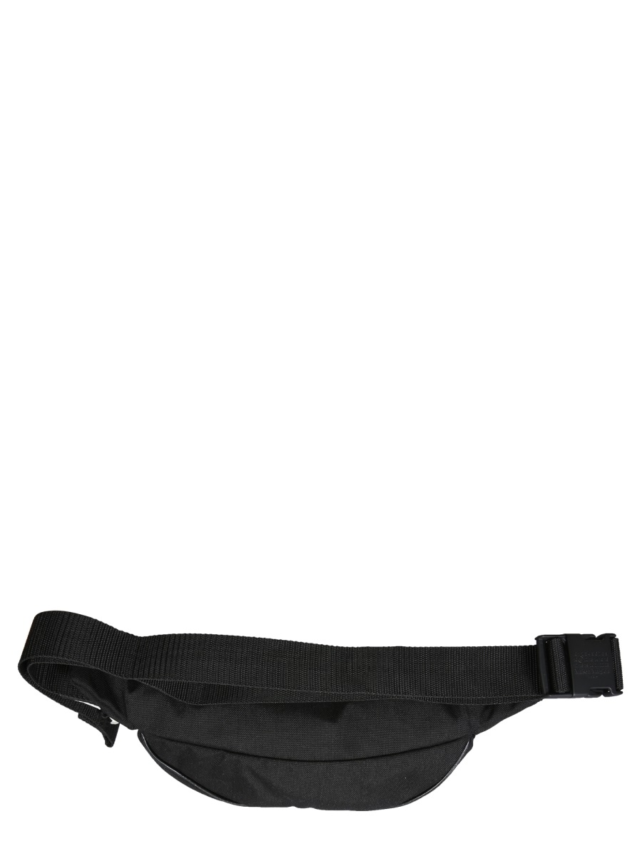 Maison Margiela MAISON MARGIELA BELT BAG WITH LOGO