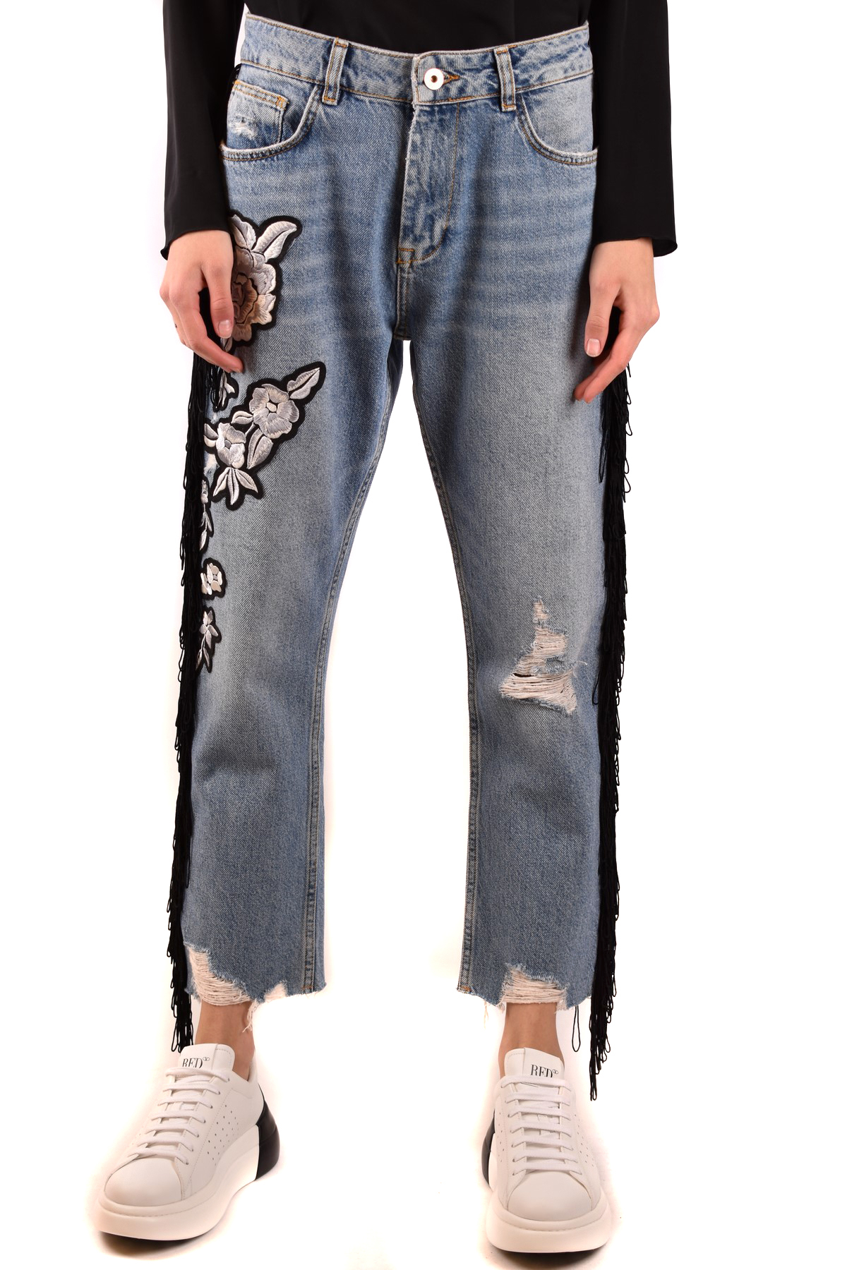 Twinset JEANS TWINSET