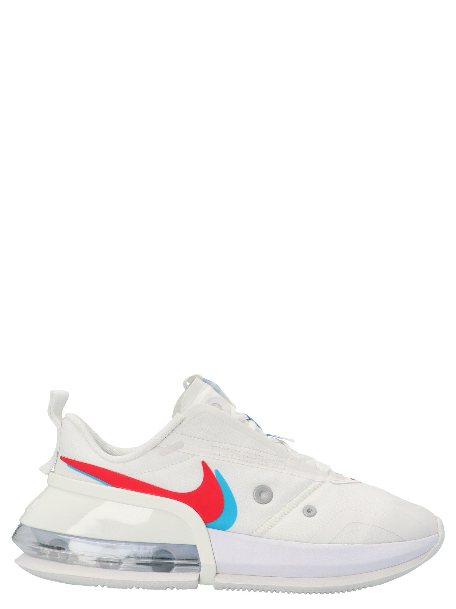 Nike Sneakers NIKE WOMEN'S CW5346100 MULTICOLOR OTHER MATERIALS SNEAKERS