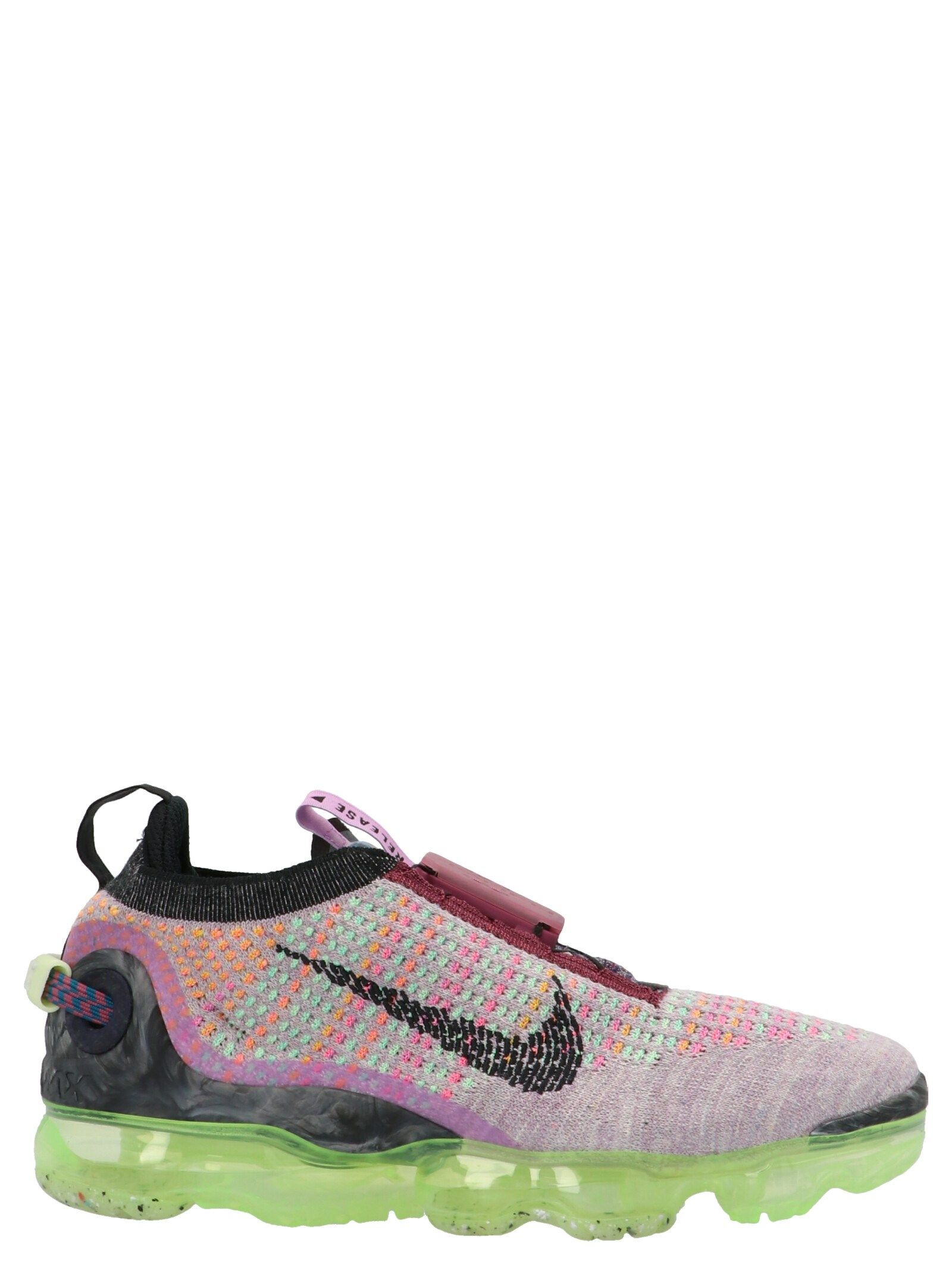 Nike Sneakers NIKE WOMEN'S CV8821501 MULTICOLOR OTHER MATERIALS SNEAKERS