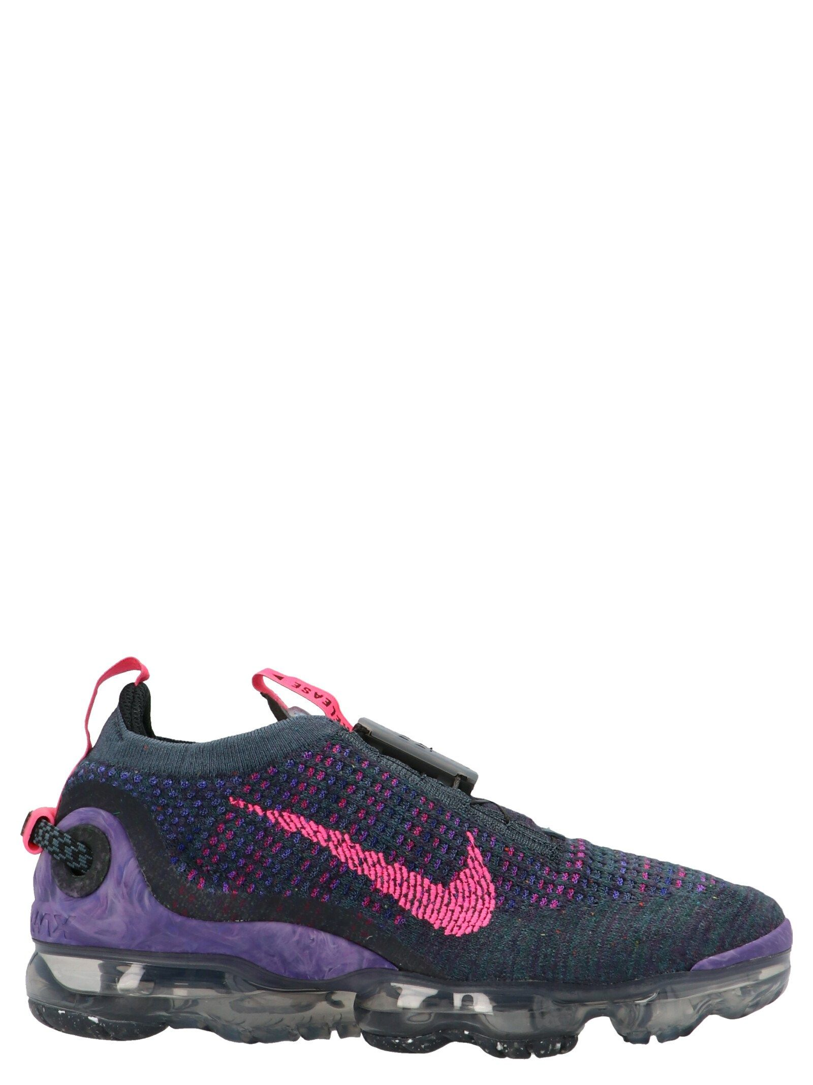 Nike Sneakers NIKE WOMEN'S CV8821502 MULTICOLOR OTHER MATERIALS SNEAKERS