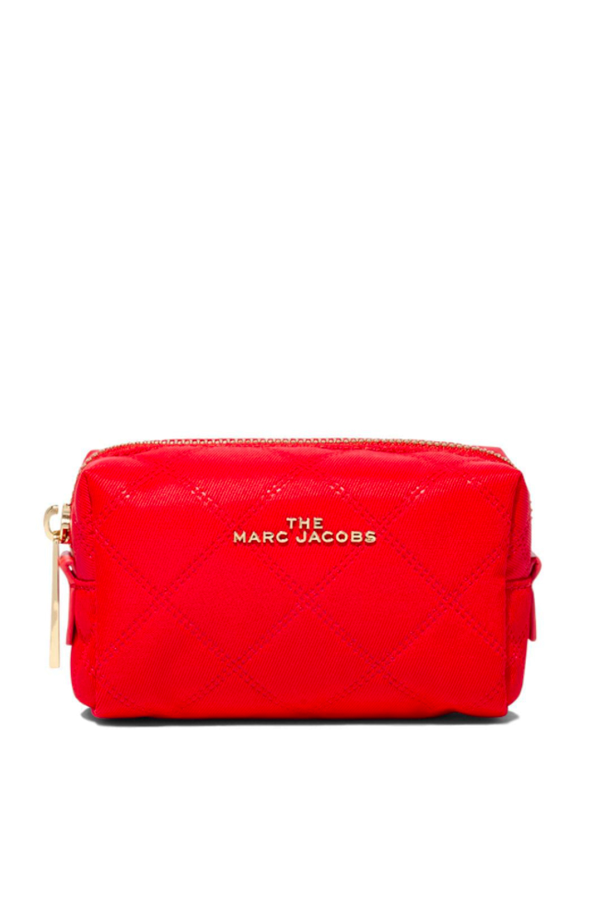 Marc Jacobs BAGS.