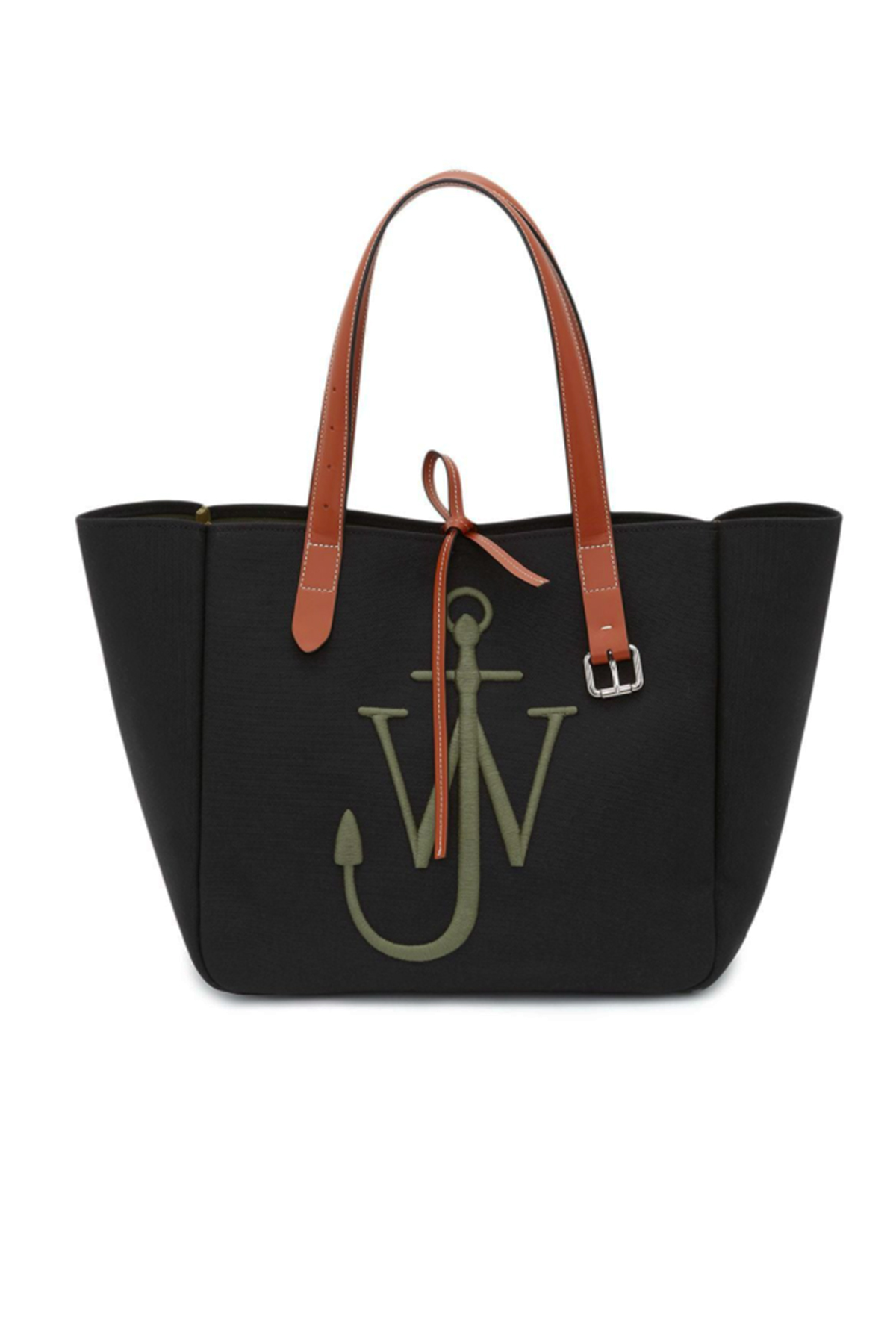 Jw Anderson Canvases J.W.ANDERSON BAGS.