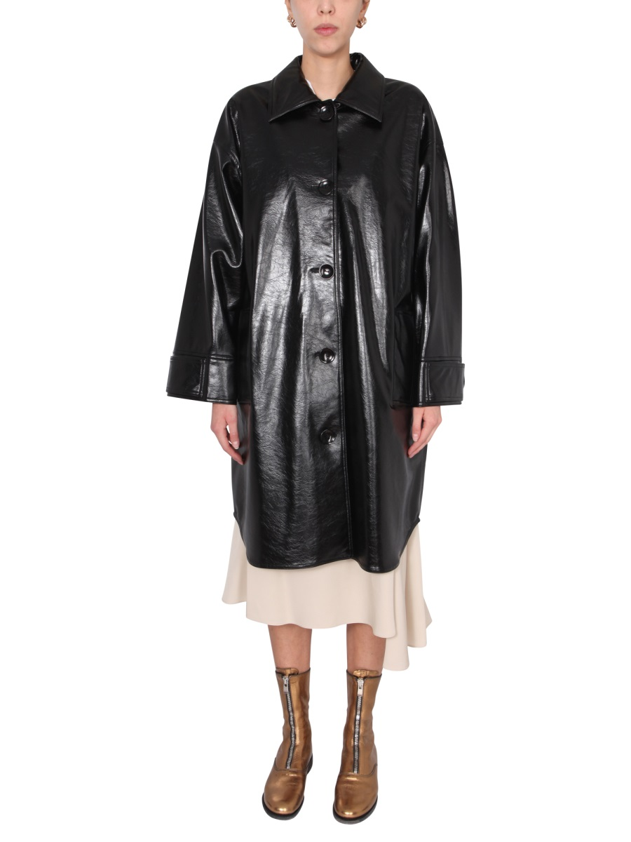 Stand Studio Coats KALI COAT