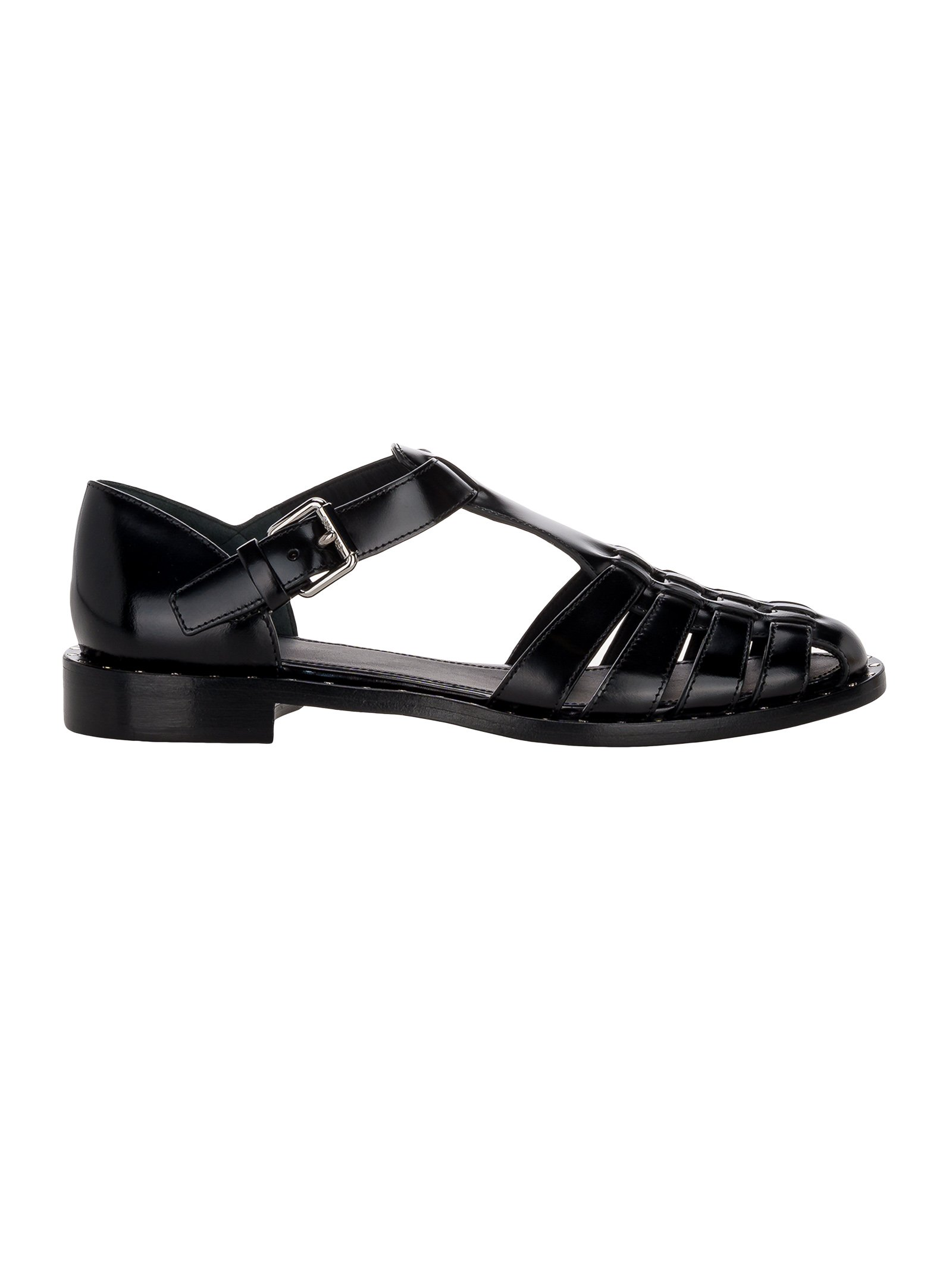 Church's Leathers KELSEY SANDALS