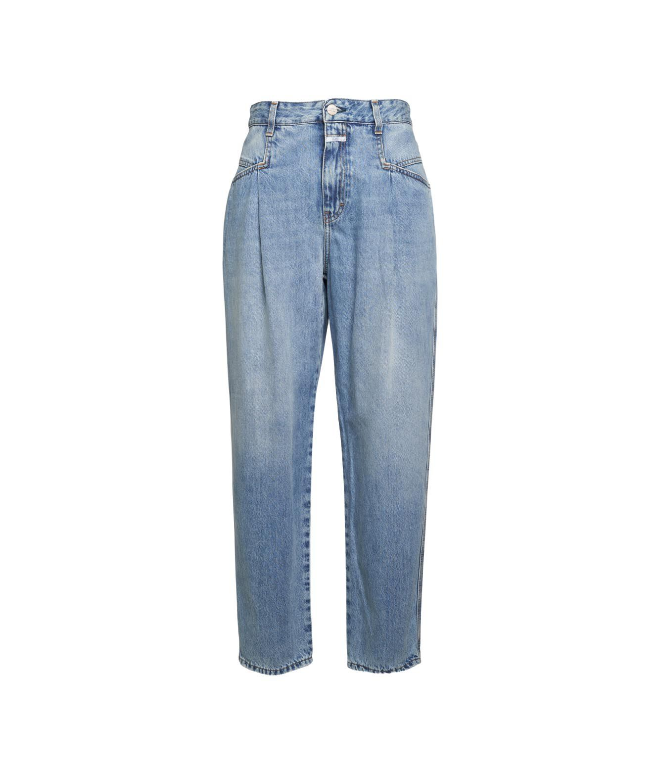 """Closed Cottons JEANS """"PERL"""""""