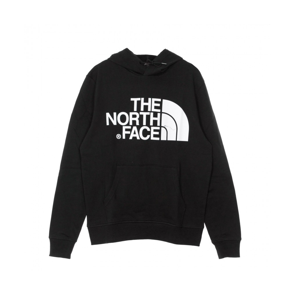 The North Face Cottons THE NORTH FACE NF0A3XYDJK31