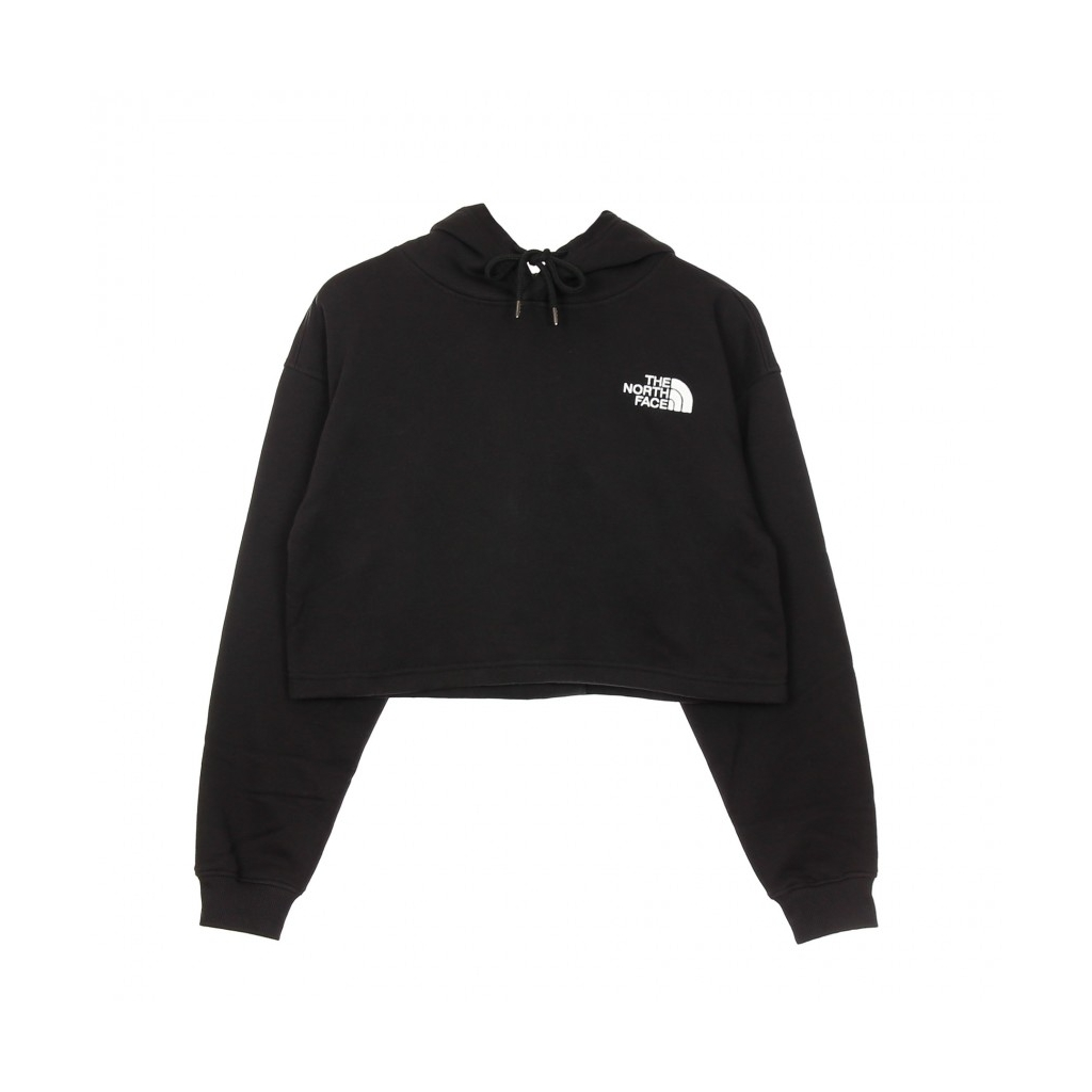 The North Face Cottons THE NORTH FACE NF0A53BVJK31