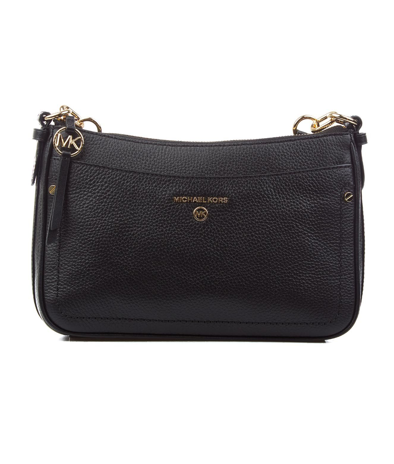 "Michael Kors SHOULDER BAG ""JET SET"""