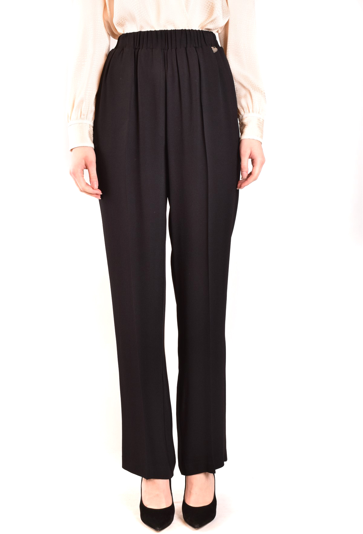 Twinset Pants TROUSERS TWINSET