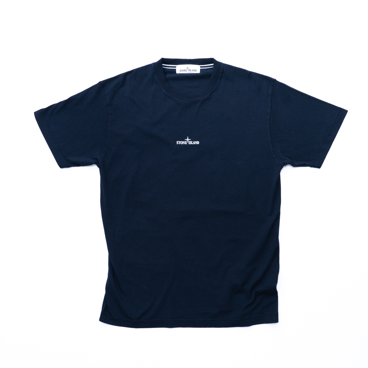 Stone Island T-SHIRTS AND POLOS