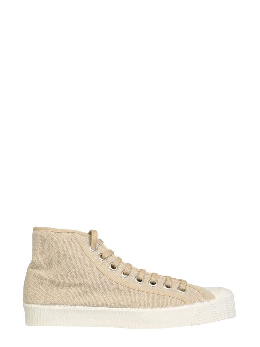 Spalwart SPALWART WOMEN'S 34051100030 GREY OTHER MATERIALS SNEAKERS