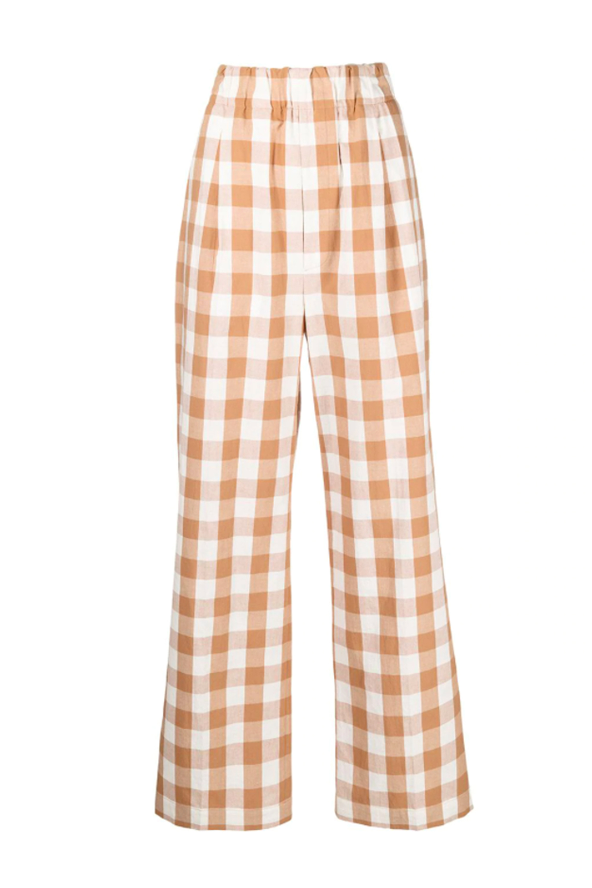 Jejia Cottons TROUSERS