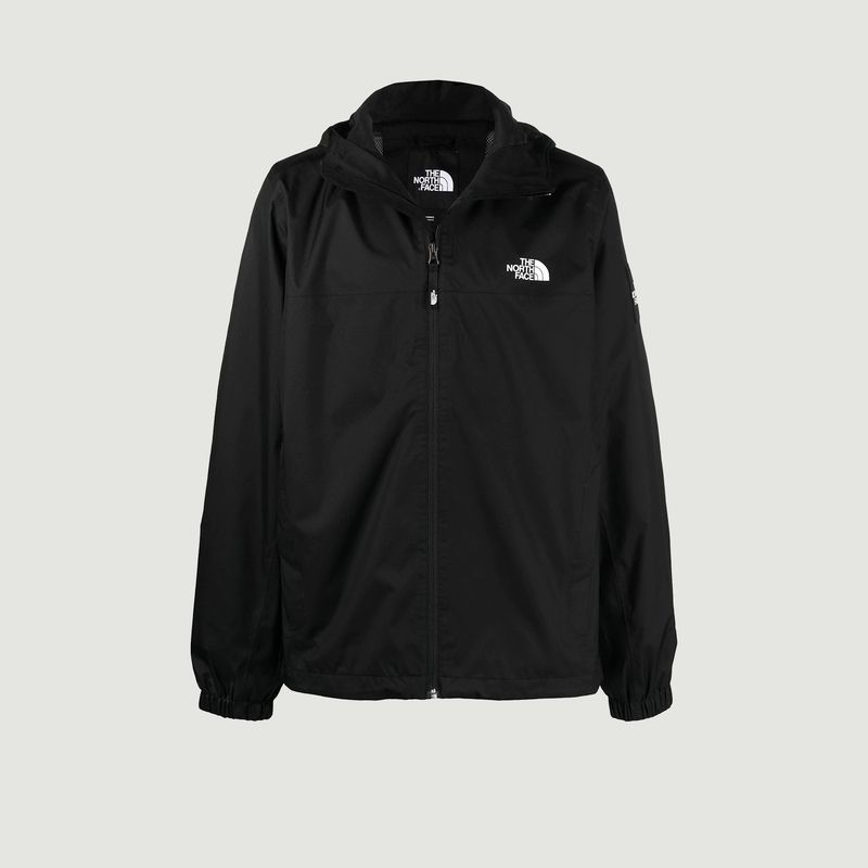 The North Face Linings BLACK BOX MOUNTAIN JACKET TNF BLACK THE NORTH FACE