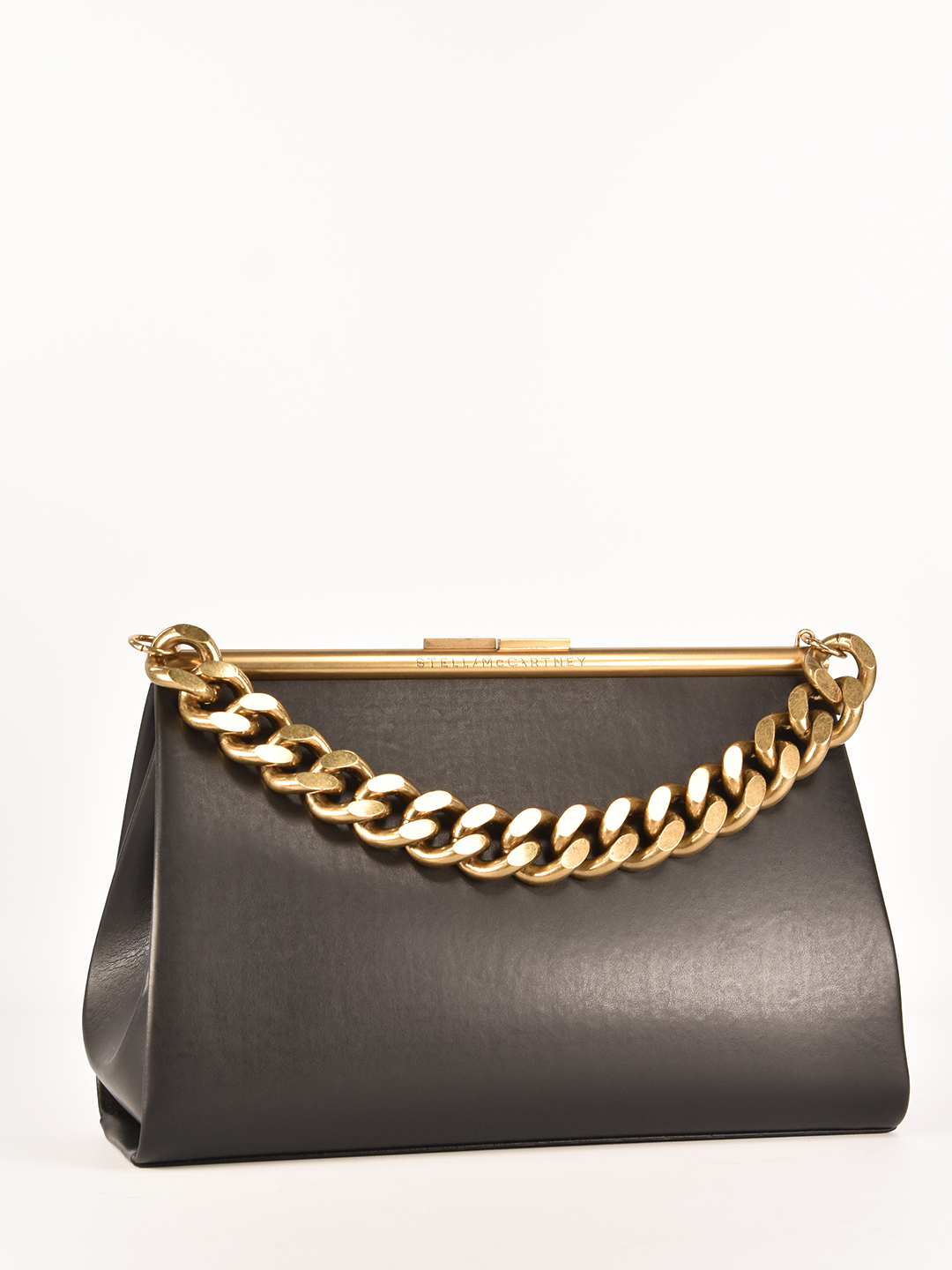 Stella Mccartney CHAIN MEDIUM BAG