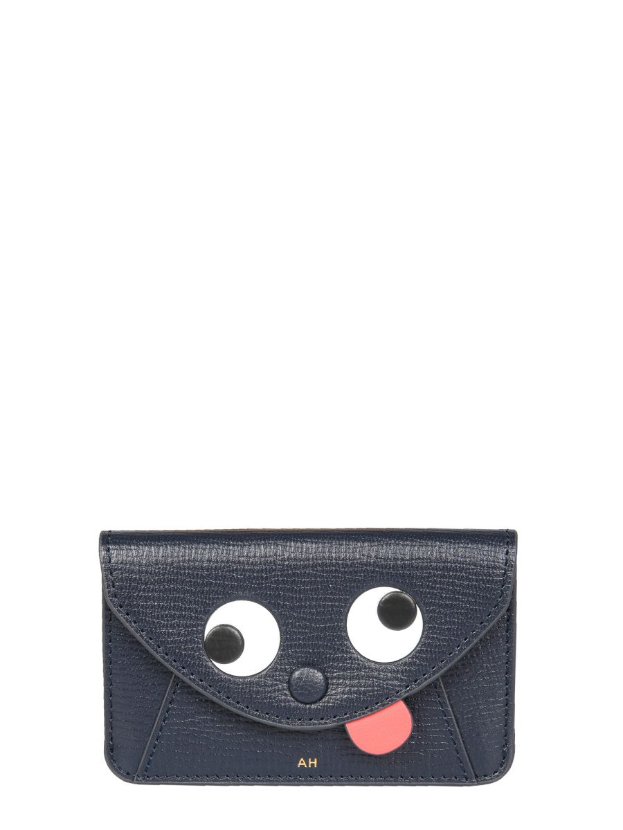 Anya Hindmarch ENVELOPE ZANY CARD HOLDER