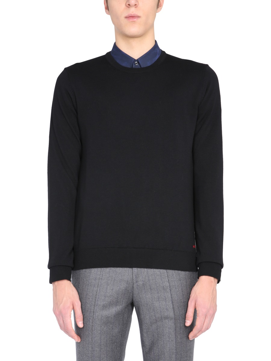"Hugo Boss Sweaters ""SAN PAOLO SWEATER"""